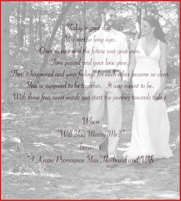 Wedding Poems For Bride And Groom: Groom Poems And Quotes. QuotesGram